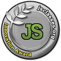 innovation-award-logo.png