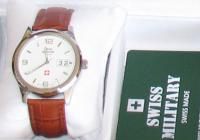 2010-04-01-swiss-military-watch.jpg