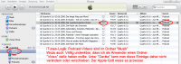 2010-05-24-itunes9ipod.png