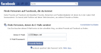 2010-06-24-facebook-email-passwort.png