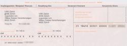 2011-10-02-ueberweisungschein-allianz.png