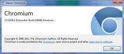 2011-11-08-chromium.jpg