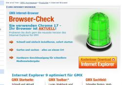 2011-11-08-gmx-browsercheck.jpg