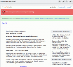 2011-11-23-spam-warnt-vor-spam.png