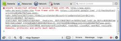 2012-01-21-plusone-ignoriert-protokoll.jpg