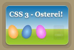 2012-04-02-css3-osterei.jpg