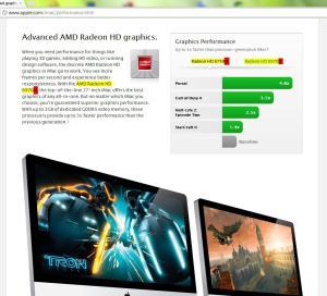 2012-07-04-grafikkarten.jpg