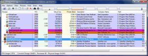 2013-03-04-divx-mediaserver-prozess.jpg