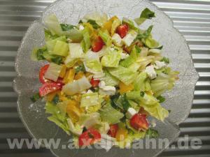 2013-07-13-salat-01.jpg
