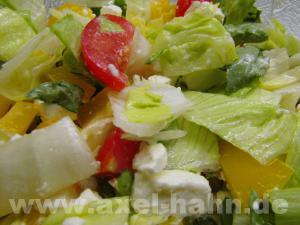 2013-07-13-salat-02.jpg