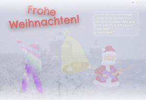 2013-12-21-weihnachtskarte.jpg