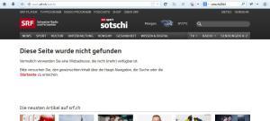 2014-02-06-sotschi-at-srf-03.jpg