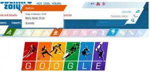 2014-02-08-olympiavsgoogle.jpg