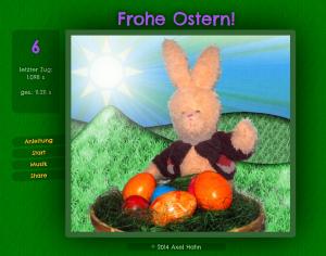 2014-04-17-osterkarte-2014.png
