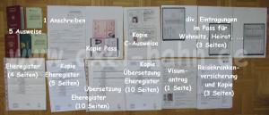 2014-05-18-visumantrag-ru-2014-beschriftet.jpg