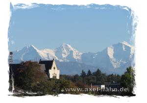 2014-10-18-bern-01.png