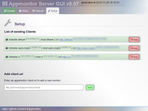 2014-11-28-03-setup-monitor-clients.png
