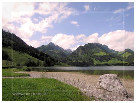 2015-06-14-schwarzsee.jpg