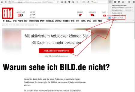 2015-10-25-bild-blockt-auch-wenn-adblocker-aus-ist.png