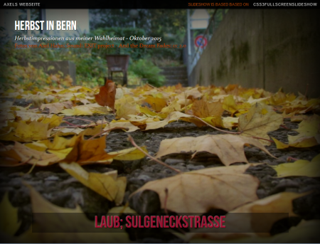 2015-11-01-diashow-herbst.png