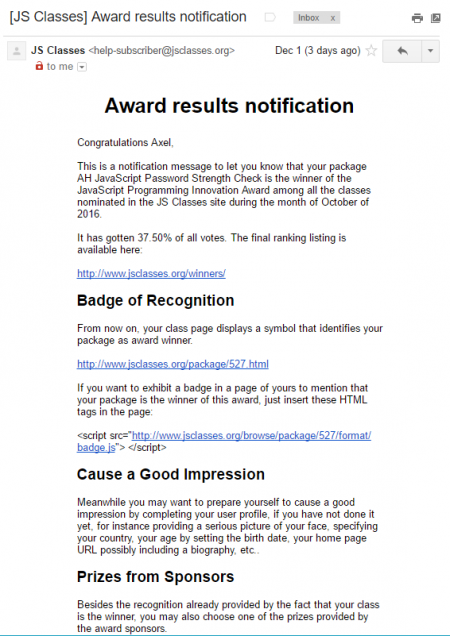 2016-12-01-jsclasses-innovation-award-4-ahpwcheck-email.png