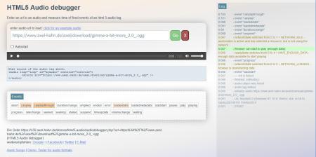 2018-02-28-audiodebugger.jpg