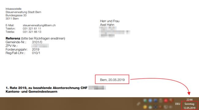 2019-05-12-steuerverwaltung-manipuliert-datum-der-anschreiben.png