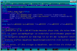 axelswebseite-1997-03-editor.png