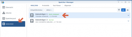 synology218play-02-02-hd-im-speichermanager-hdd.png