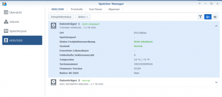 synology218play-02-03-hd-im-speichermanager-hdd.png