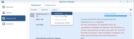 synology218play-02-05-speicherpool-reparieren.png