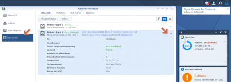 synology218play-03-02-hd2-im-speichermanager-hdd.png