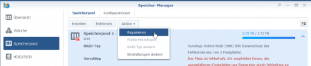 synology218play-03-04-speicherpool-reparieren.png