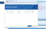 synology218play-03-05-reparatur-diskauswahl.png