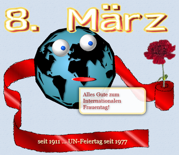 2012-03-frauentag.png