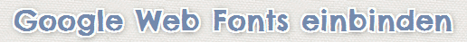 2012-05-09-webfont-textshadow.png