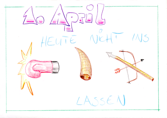 2015-04-01-april-karte.png