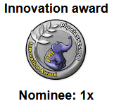 2015-08-02-phpclasses-org-nominee.png