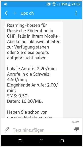 2018-01-18-roaming-kosten.jpg
