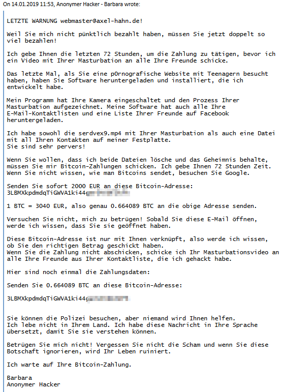 2019-01-14-bitcoin-gegen-angebliche-webcam-videos-01.png