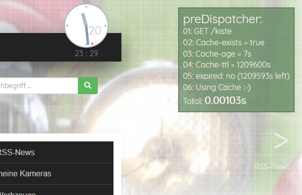 2019-08-20-predispatcher-cached-request.png