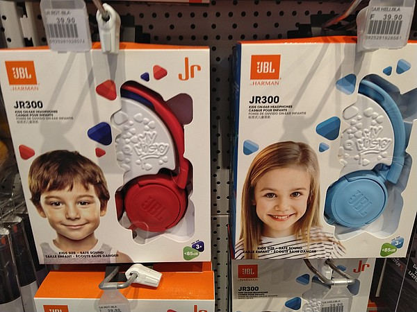 2020-01-02-headphones-4-kids.jpg