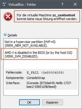 2020-11-25-virtualbox-vms-starten-nicht.png