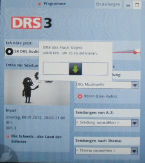 drsplayer-unter-android-dolphin.jpg