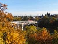Kirchenfeldbrücke