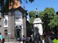 Funchal; Bank Portugal